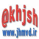 پایگاه اطلاع رسانی جبهه اسلامی حامیان مردم
